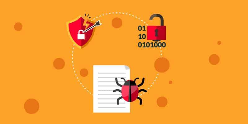 Jak pozbyć się malware? Norton skutecznie rozprawi się z zagrożeniem