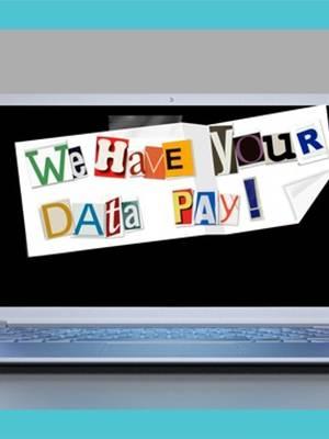 Ransomware i ataki 0-day – czym są i jak się przed nimi uchronić? Bitdefender zadba o wszystkie Twoje pliki
