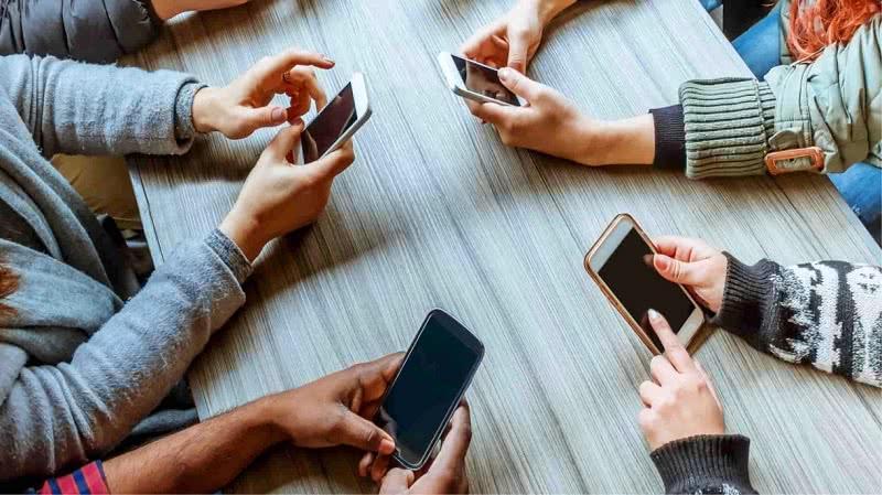 Zespół uzależnienia od Internetu